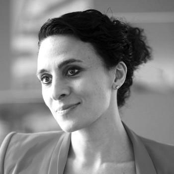 Hana Kassem