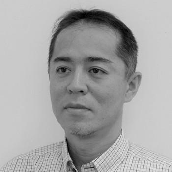 山本 実 / Minoru Yamamoto