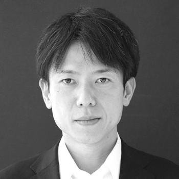 花岡 郁哉 / Ikuya Hanaoka