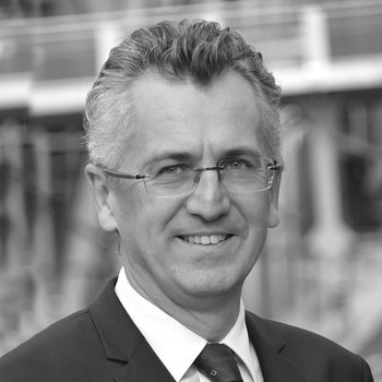 Pascal Eveillard