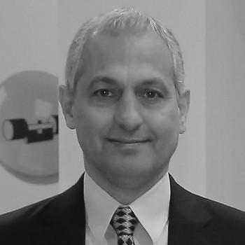 Ammar Alul