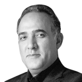 Ahmed Fayez