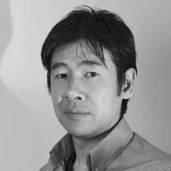 Yoshiyuki Uchiyama