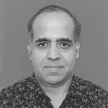 Siddharth Aldangady
