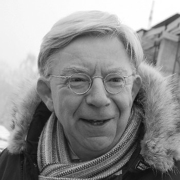 Dr. Jörg Westphal
