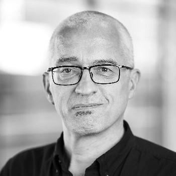 Joerg Schleusener