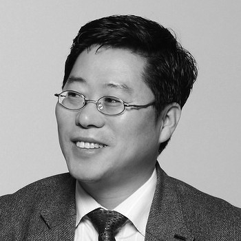 강재식 / Jae-Sik Kang