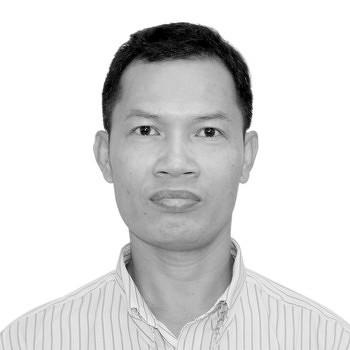 Quang Tran Duy