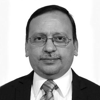 Madhusudhan Karatgi