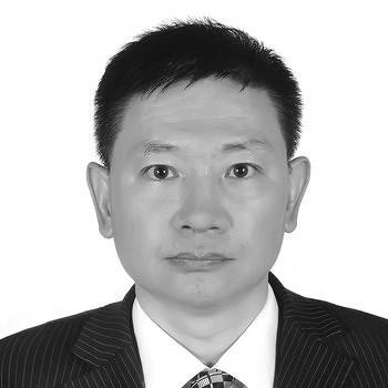 Dr. Chengde Huang