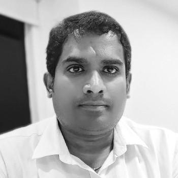 Kalyan Khetana
