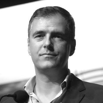 Alexander Jafari
