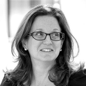 Deborah Moelis