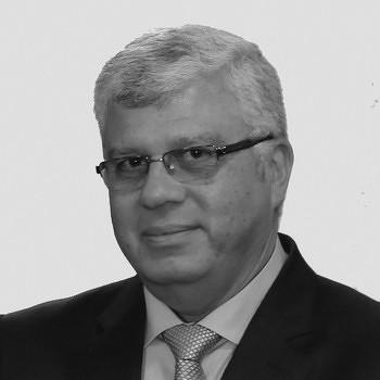 Dr. Mohamed Ayman Ashour