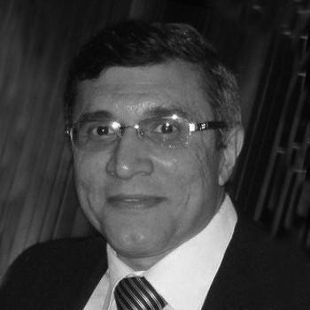 Dr. Hani Mohamed El Rashidy