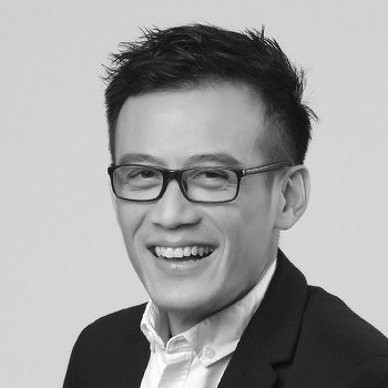 Micheal Leong