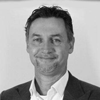 Jean-Paul Moonen