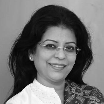 Ananya Gandotra
