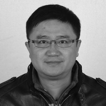 沈隽 / Michael ShenJun