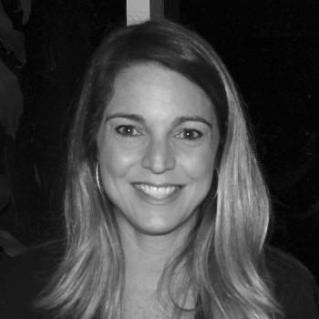 Michelle Bacellar