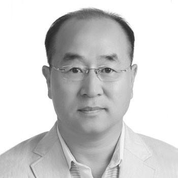윤정수 / Yoon, Jung Soo