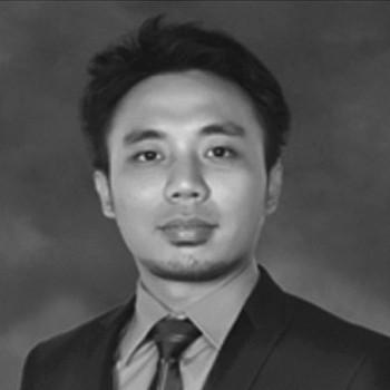 Jayrold Bautista.
