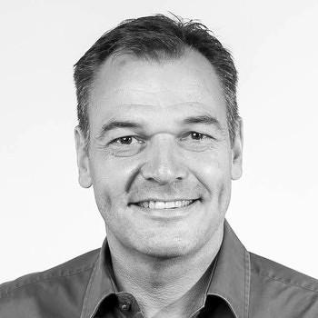Lars Anders