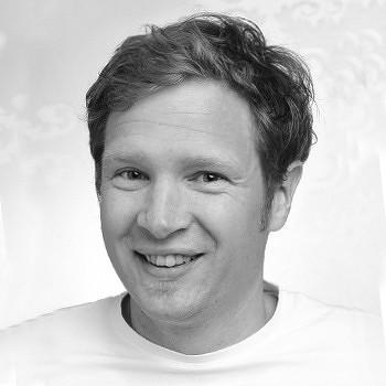 Christoph Klinzmann