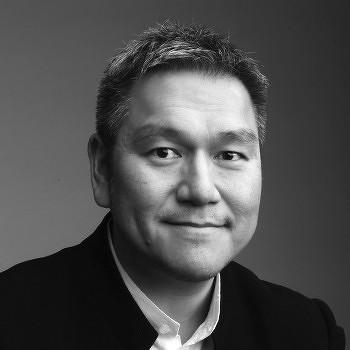 이의성 / Eui-Sung Yi
