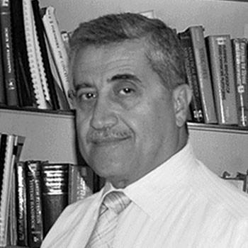 Fawzi Ismail