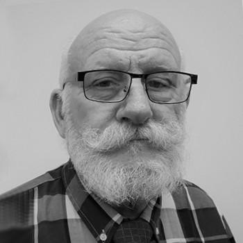 Christopher Tiltman