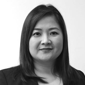 Hui Min Chan