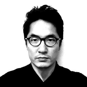 정만철 / Manchul Jung
