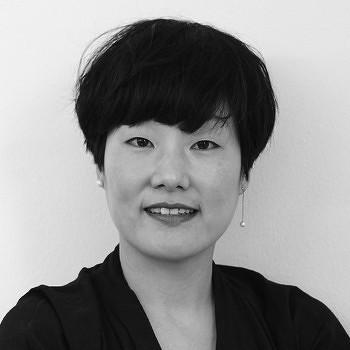 김나리 / Naree Kim