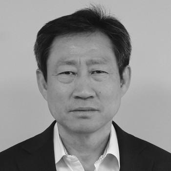 김 철봉 / CheolBong Kim