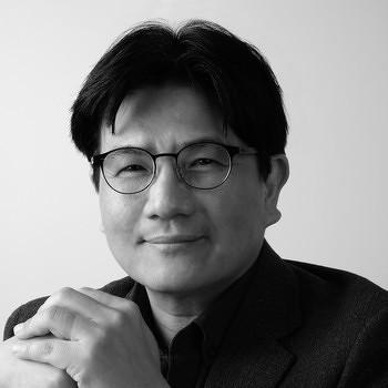 김 동 훈 / Dong Hoon Kim