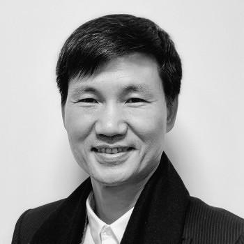 黄永 / Huang Yong