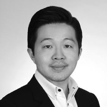 David Yim