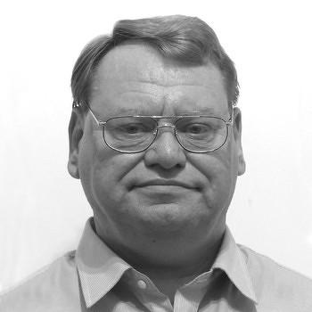 Jürgen Stake