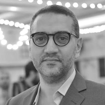 Osama Ahmed Elfar