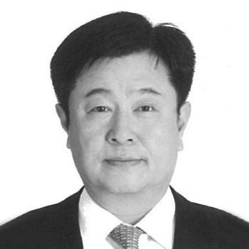 정 봉 석 / Bongsuk Chung