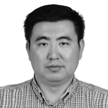 王治宁 / Zhining Wang