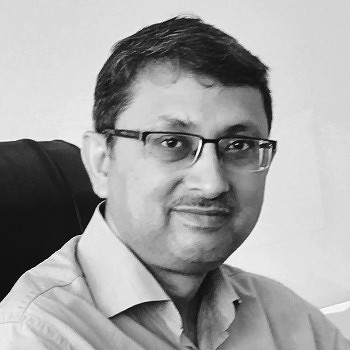 Saurabh Chatterjee