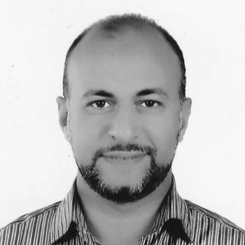 Dr. Sherif Abdelmohsen