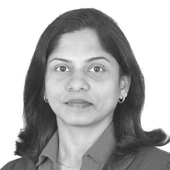 Amudha Tamilmani