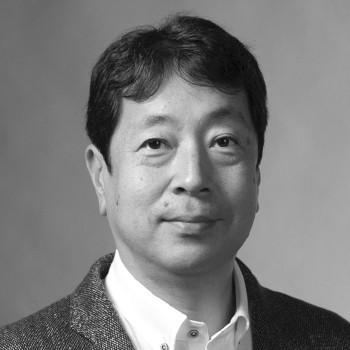 大草 徹也 / Tetsuya Okusa