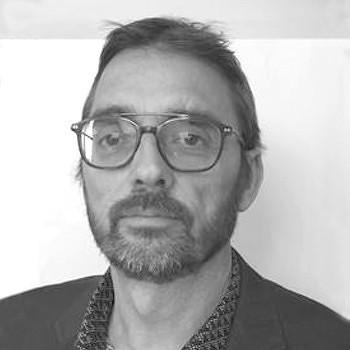 Stephane Riondet