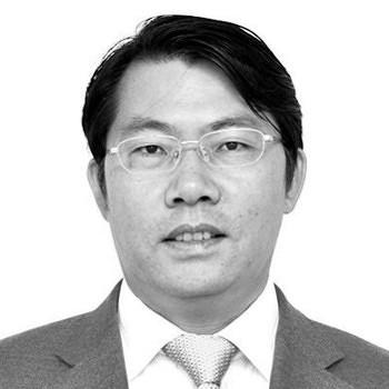 孟根宝力高 / Meng Gen Bao Li Gao