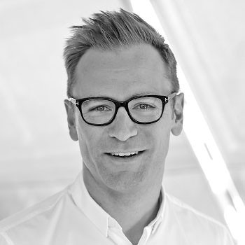 Dr. Christian Bergmann