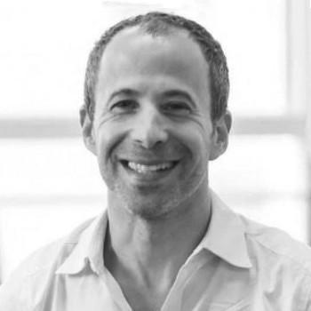 Dan Levin